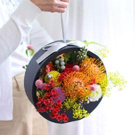 Fall in love - 와! 이제 가을인가봐 꽃배달하시려면 이미지를 클릭해주세요
