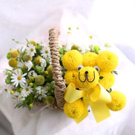 spring & sweet 내사랑 말괄양이 꽃배달하시려면 이미지를 클릭해주세요