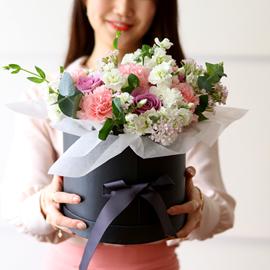 {서울수도권, 광역시}To. 엄마.아빠 - 이번 어버이날에 꽃배달하시려면 이미지를 클릭해주세요