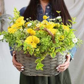 Fresh&sweet   smiling children 꽃배달하시려면 이미지를 클릭해주세요