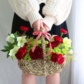 Spring & Sweet lovelovelove