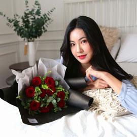 오,사랑 꽃배달하시려면 이미지를 클릭해주세요