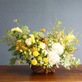 lovely & Sweet - 향기로운 매일 꽃배달하시려면 이미지를 클릭해주세요