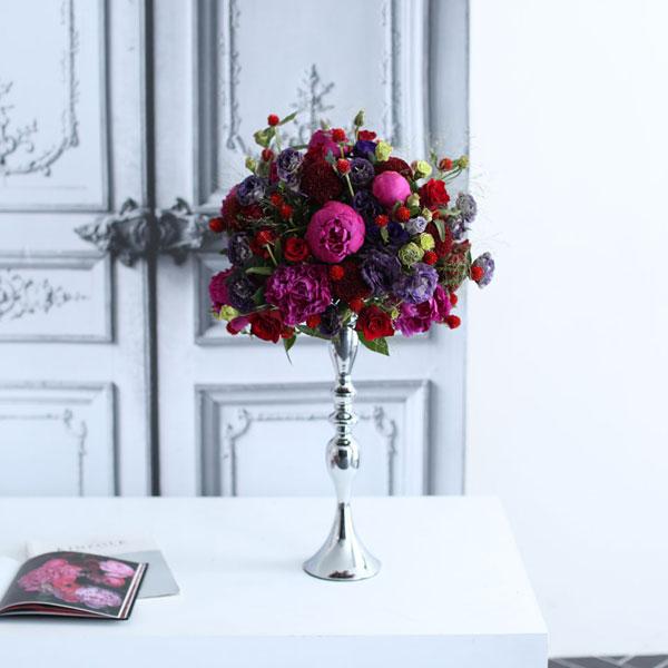 Elegance flower특별한 날 특별한 꽃으로 장식해 보세요