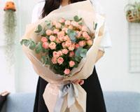 축하 꽃다발축하 꽃다발