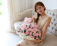 사랑고백사랑고백  꽃 상품으로 추천해드려요!