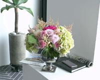 특별한날 특별한 꽃플라워119의 프리미엄 플라워를 소개합니다.