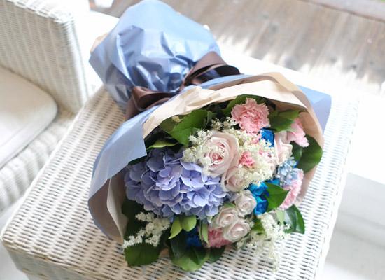 Summer blue - Kiss Me(사랑해줘)