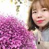 Park Sun woo