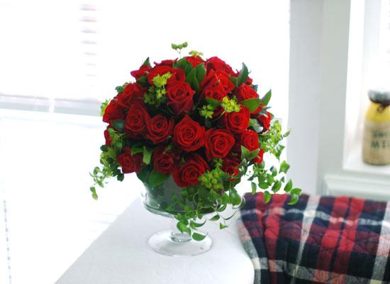 [서울배송]All that rose - Velma