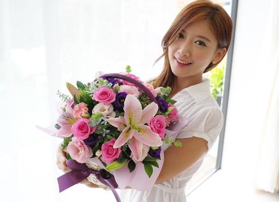 [전국배송]Lovely sweet II - Joyful